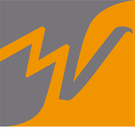 logotipo de MAQUINARIA VIÑAS SL